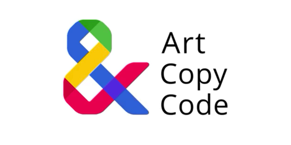MM-Blog-ArtCopyCode600x315-600x300.png