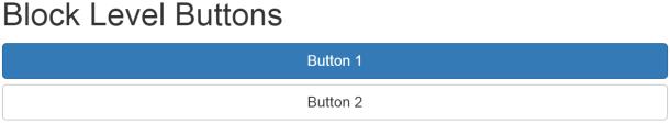 block_button