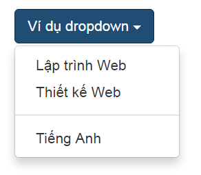 dropdown_divider