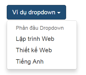 dropdown_header