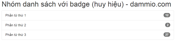 list_badge