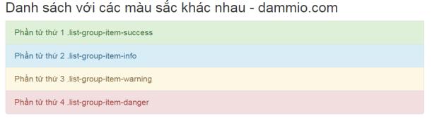list_color