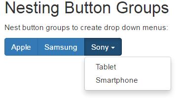 nesting_button