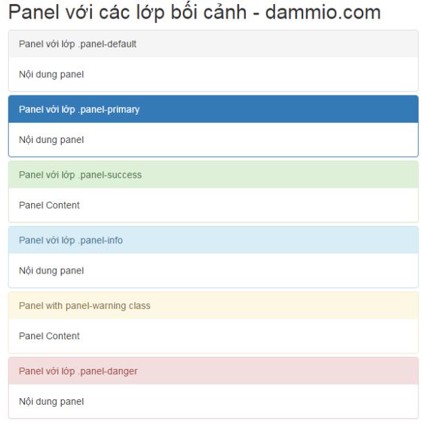 panel_context