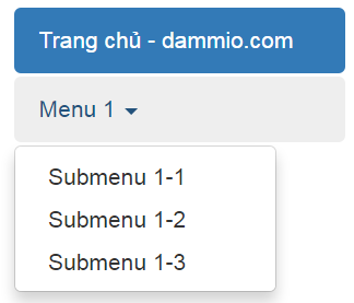 pill_dropdown_menu
