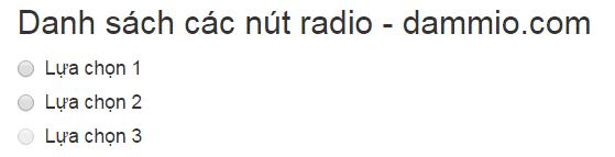 radio_bootstrap