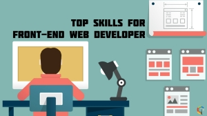 top-skills-for-front-end-web-developer