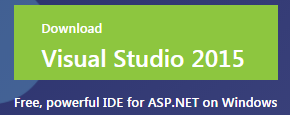 visualstudio_2015