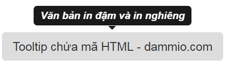 tooltip_html